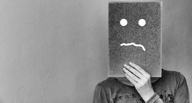 How Emotional Intelligence results may not be emotionally intelligent.
